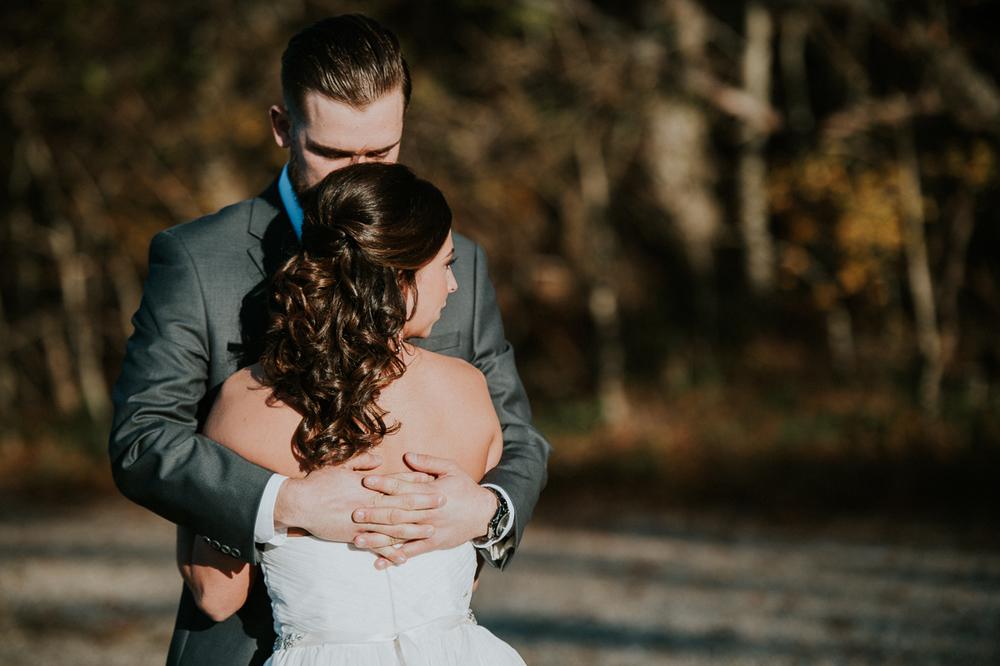 Long_Island_New_York_Three_Village_Inn_Wedding_Photography-47.jpg