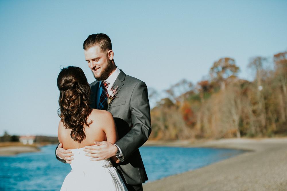 Long_Island_New_York_Three_Village_Inn_Wedding_Photography-48.jpg