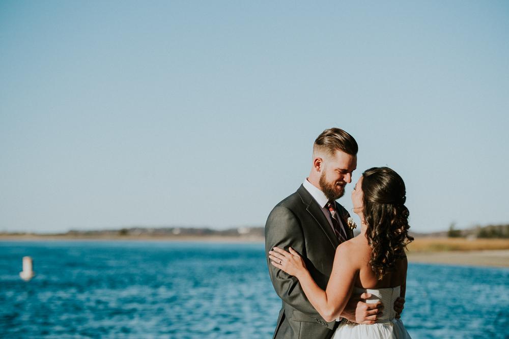 Long_Island_New_York_Three_Village_Inn_Wedding_Photography-49.jpg