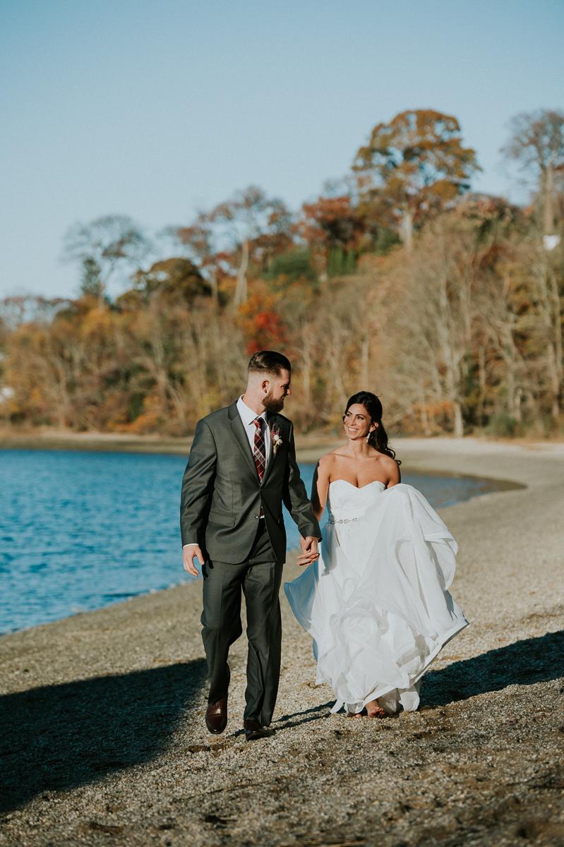 Long_Island_New_York_Three_Village_Inn_Wedding_Photography-54.jpg