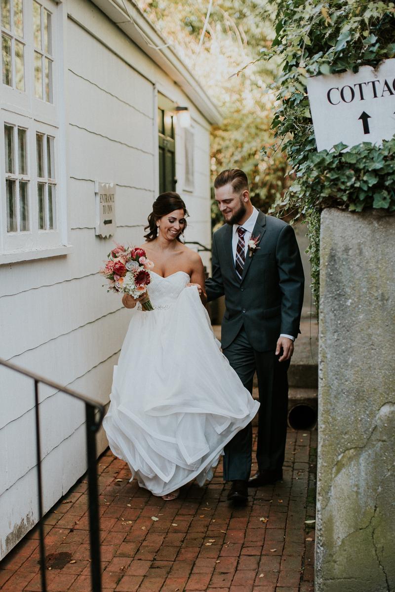Long_Island_New_York_Three_Village_Inn_Wedding_Photography-57.jpg