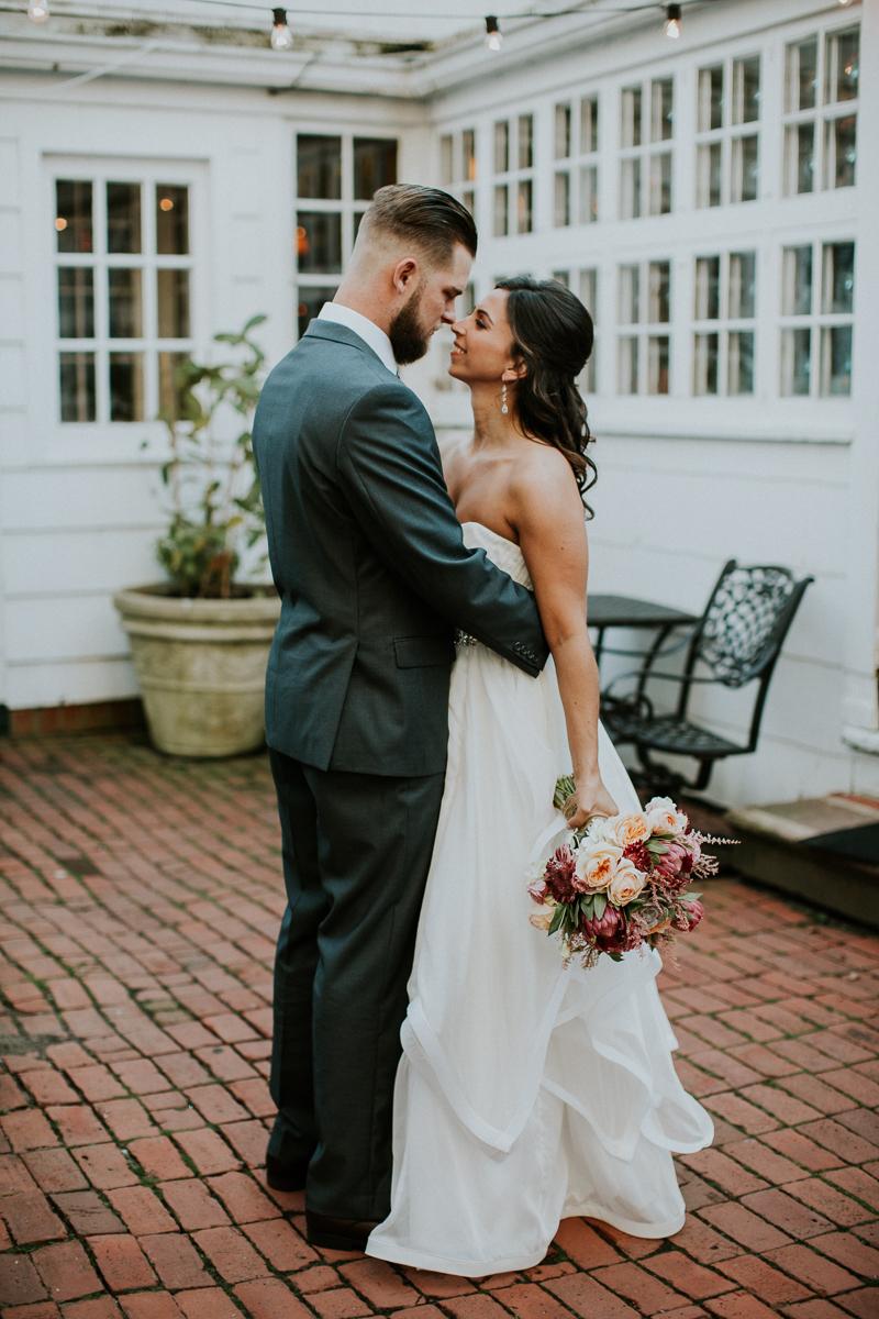 Long_Island_New_York_Three_Village_Inn_Wedding_Photography-59.jpg
