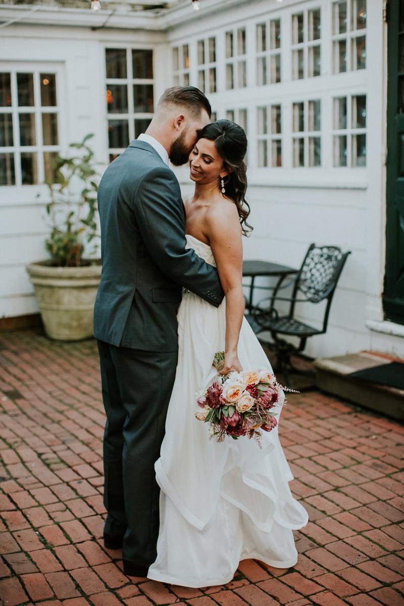 Long_Island_New_York_Three_Village_Inn_Wedding_Photography-60.jpg