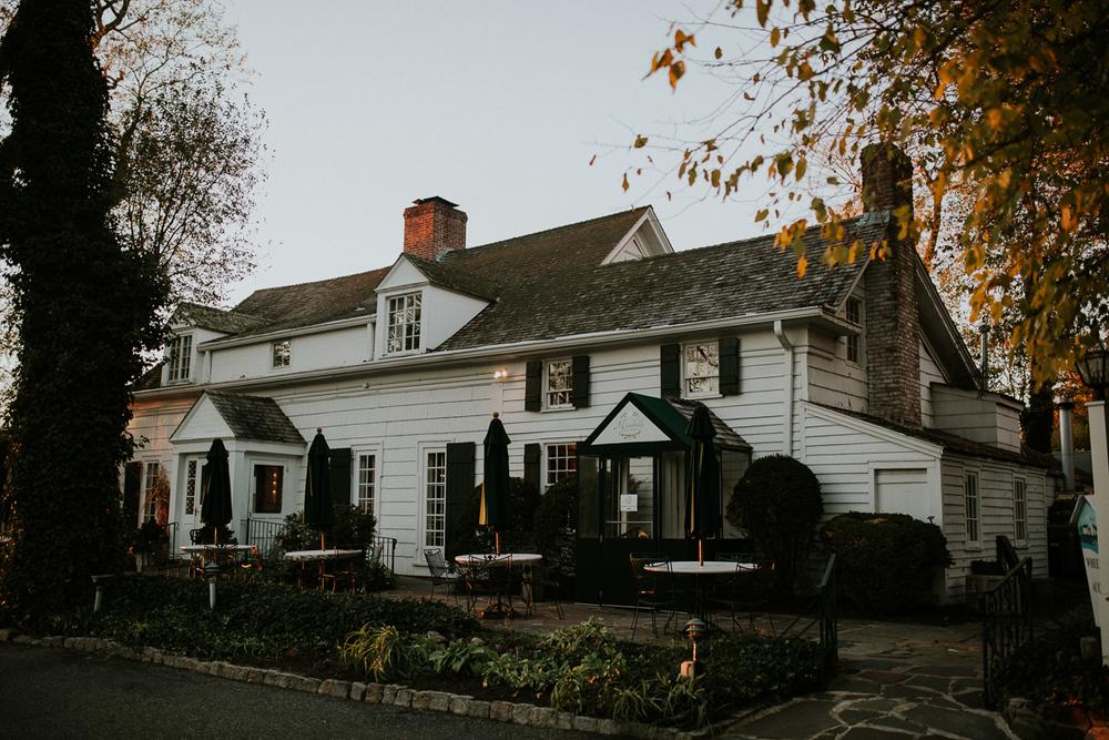Long_Island_New_York_Three_Village_Inn_Wedding_Photography-82.jpg