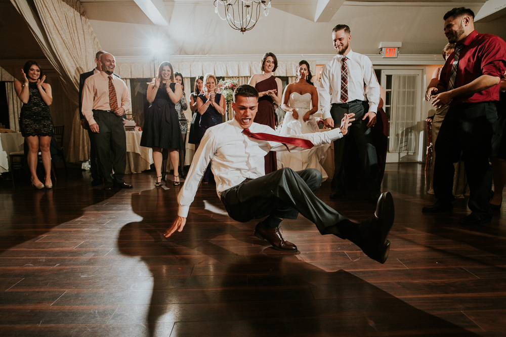 Long_Island_New_York_Three_Village_Inn_Wedding_Photography-6.jpg