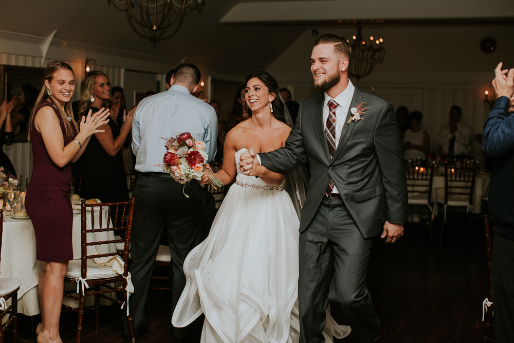 Long_Island_New_York_Three_Village_Inn_Wedding_Photography-104.jpg