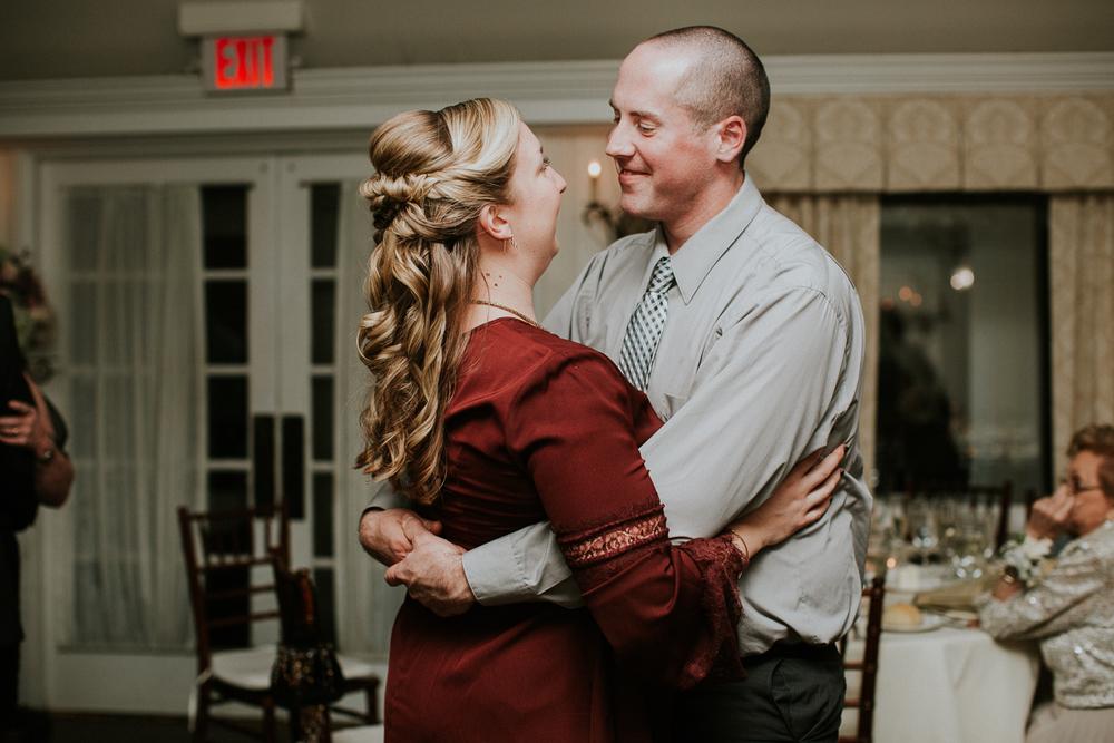 Long_Island_New_York_Three_Village_Inn_Wedding_Photography-109.jpg