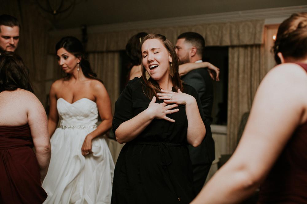 Long_Island_New_York_Three_Village_Inn_Wedding_Photography-111.jpg