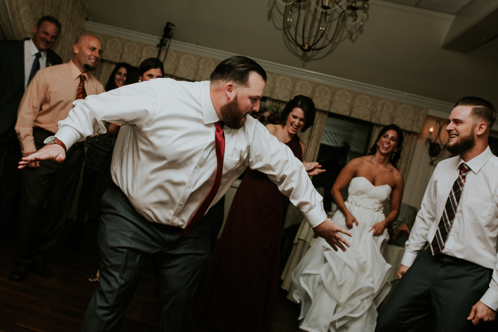 Long_Island_New_York_Three_Village_Inn_Wedding_Photography-117.jpg