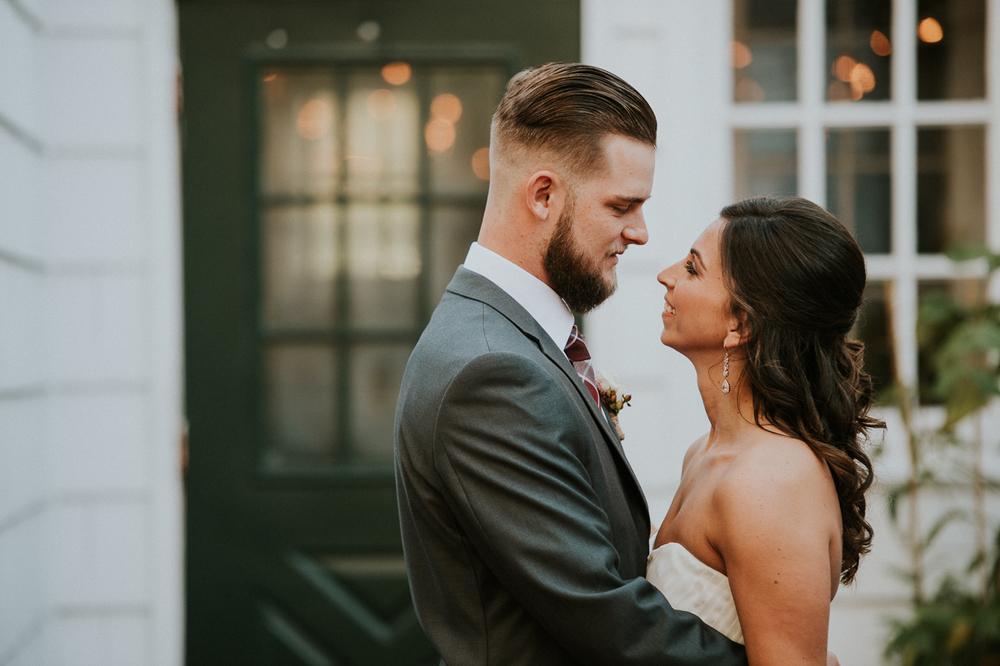 Long_Island_New_York_Three_Village_Inn_Wedding_Photography-58.jpg