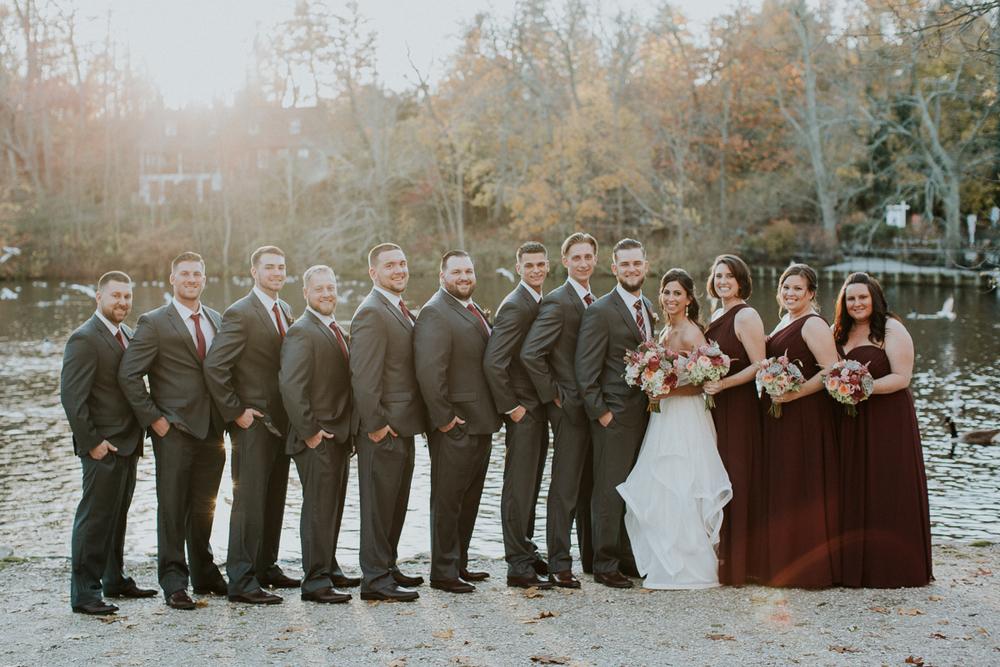 Long_Island_New_York_Three_Village_Inn_Wedding_Photography-66.jpg