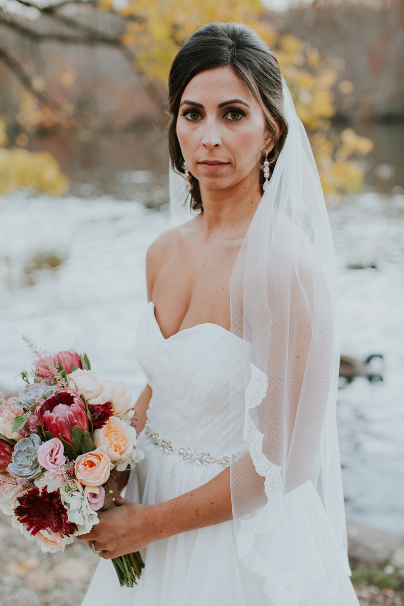Long_Island_New_York_Three_Village_Inn_Wedding_Photography-71.jpg