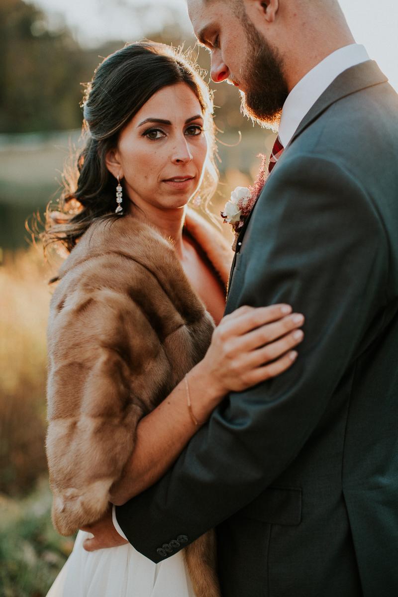 Long_Island_New_York_Three_Village_Inn_Wedding_Photography-73.jpg