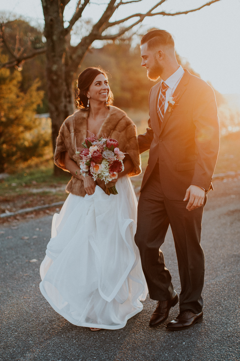 Long_Island_New_York_Three_Village_Inn_Wedding_Photography-81.jpg