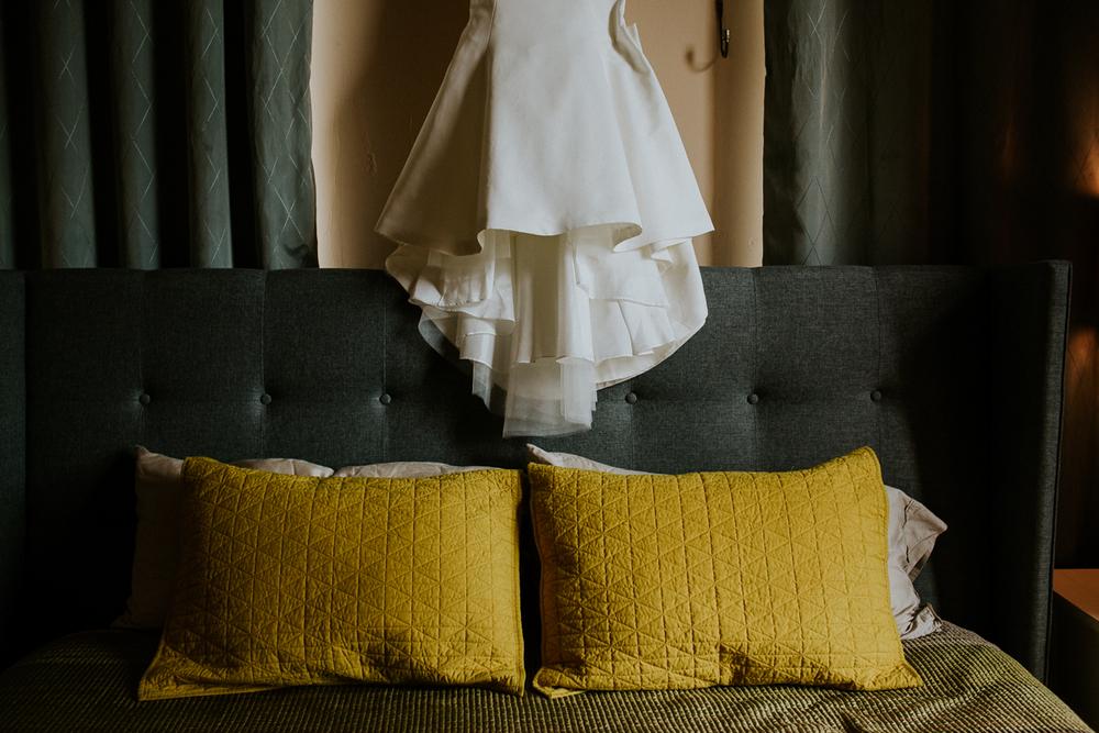Brooklyn_New_York_Wedding_Photography-4.jpg