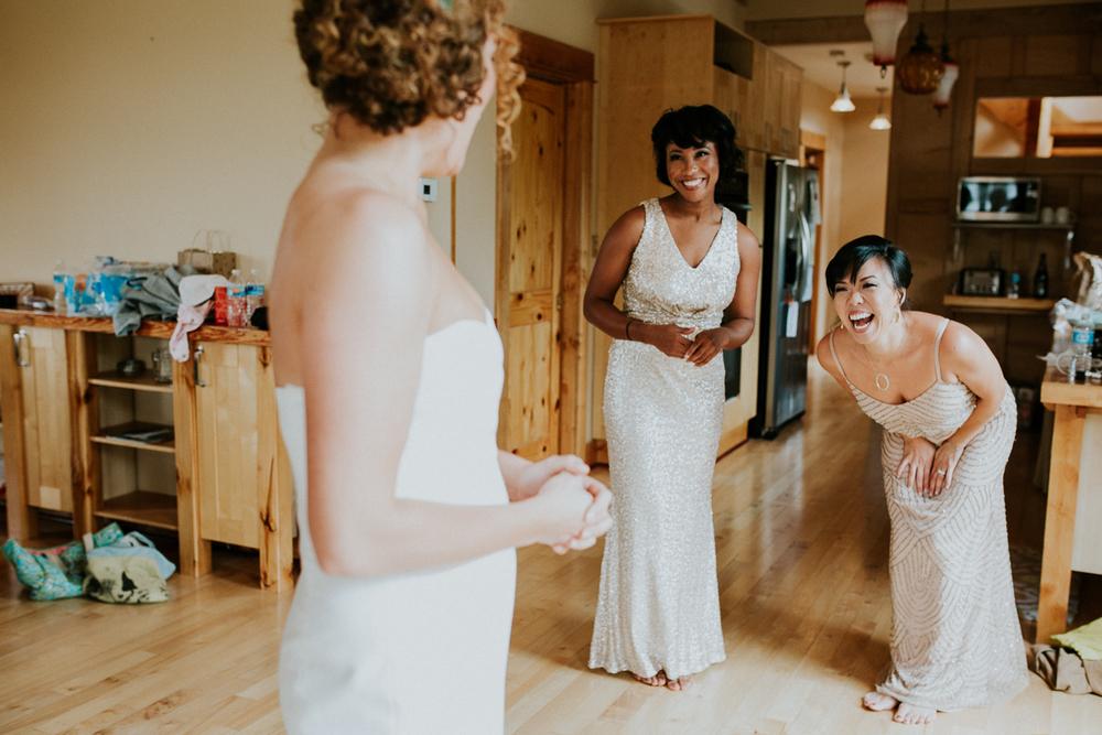Brooklyn_New_York_Wedding_Photography-24.jpg