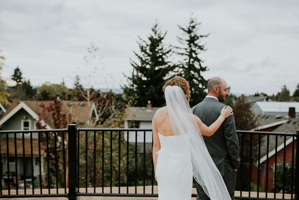 Brooklyn_New_York_Wedding_Photography-27.jpg