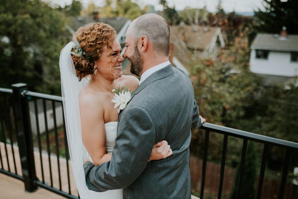 Brooklyn_New_York_Wedding_Photography-32.jpg