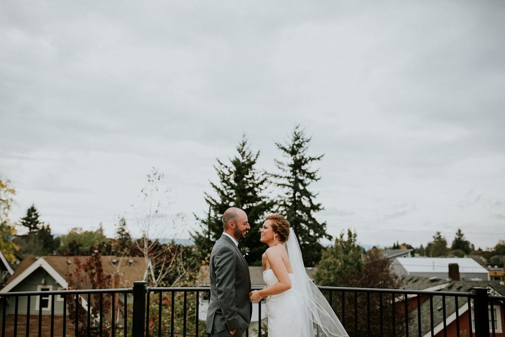 Brooklyn_New_York_Wedding_Photography-36.jpg