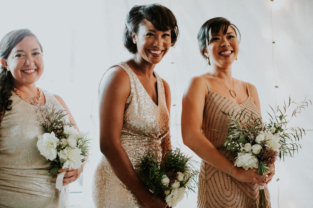 Brooklyn_New_York_Wedding_Photography-60.jpg
