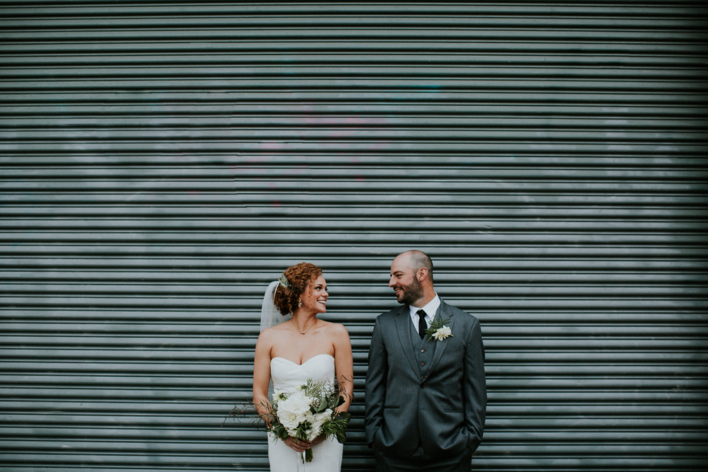 Brooklyn_New_York_Wedding_Photography-75.jpg