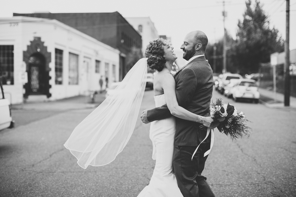 Brooklyn_New_York_Wedding_Photography-77.jpg