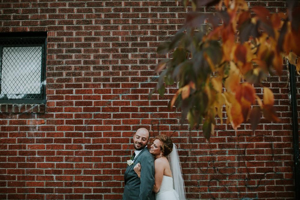 Brooklyn_New_York_Wedding_Photography-74.jpg