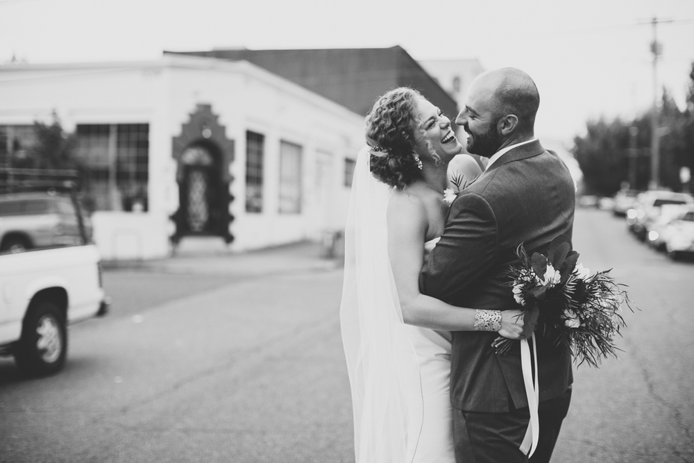 Brooklyn_New_York_Wedding_Photography-78.jpg