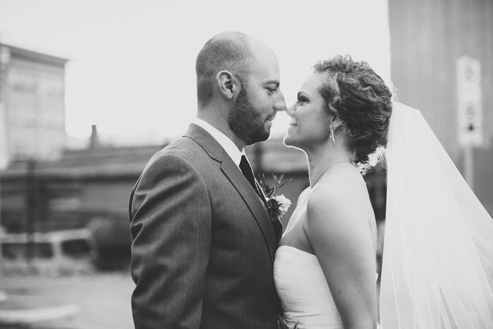 Brooklyn_New_York_Wedding_Photography-80.jpg