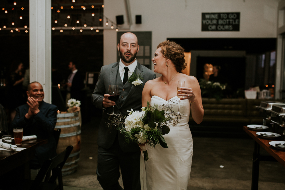 Brooklyn_New_York_Wedding_Photography-86.jpg