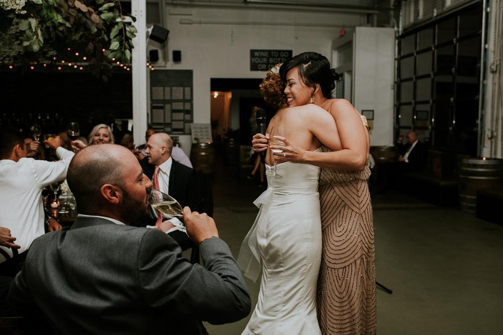 Brooklyn_New_York_Wedding_Photography-95.jpg