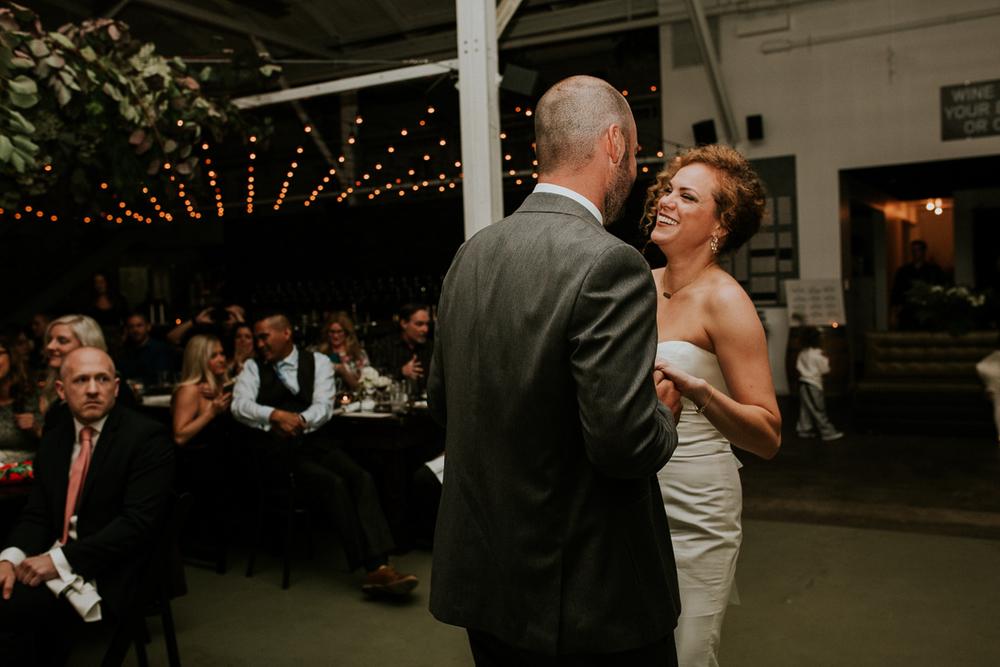 Brooklyn_New_York_Wedding_Photography-96.jpg
