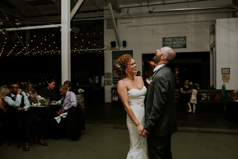 Brooklyn_New_York_Wedding_Photography-97.jpg