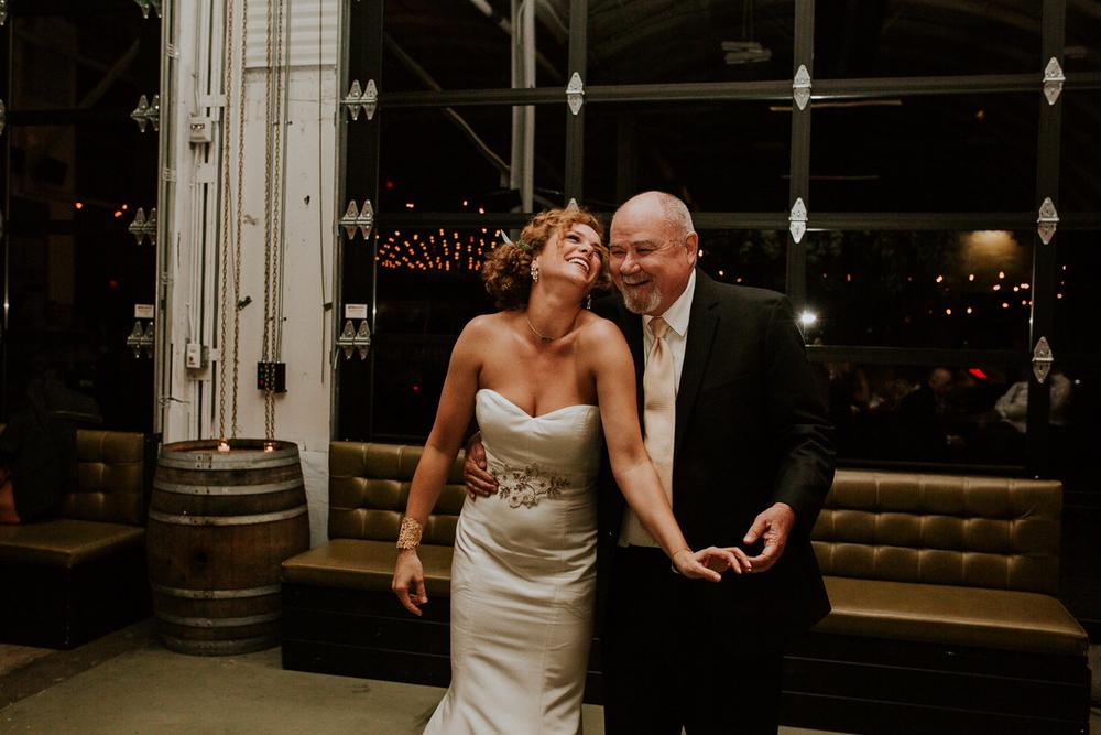 Brooklyn_New_York_Wedding_Photography-98.jpg