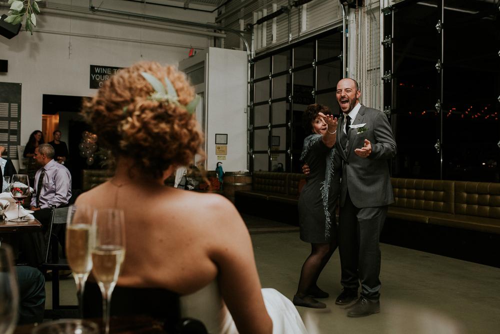 Brooklyn_New_York_Wedding_Photography-99.jpg
