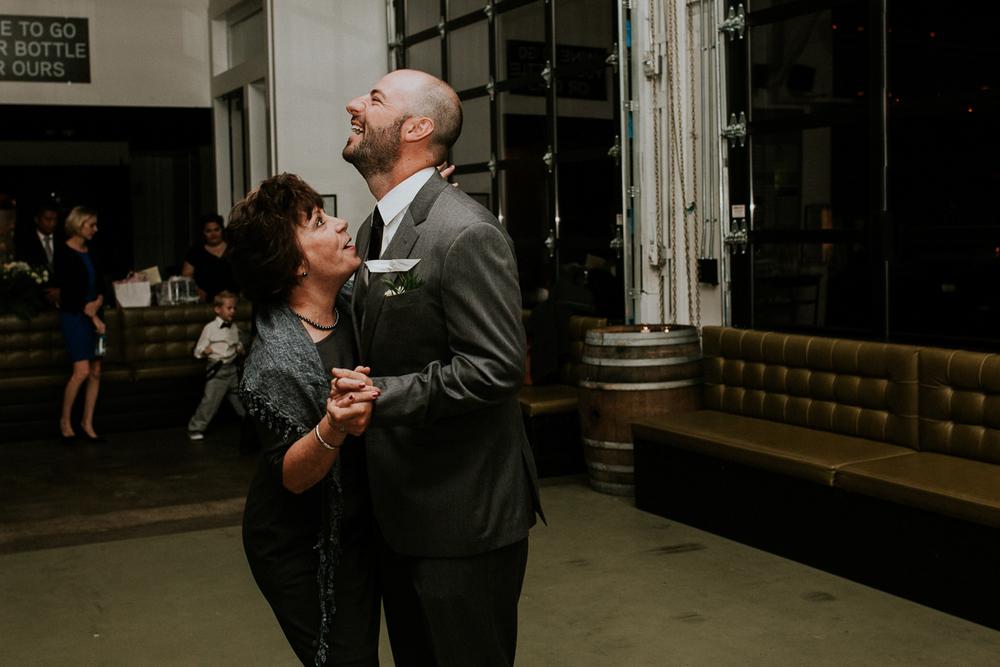 Brooklyn_New_York_Wedding_Photography-100.jpg