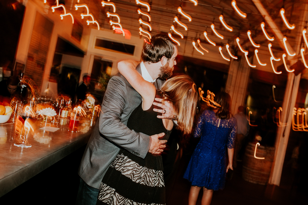 Brooklyn_New_York_Wedding_Photography-104.jpg