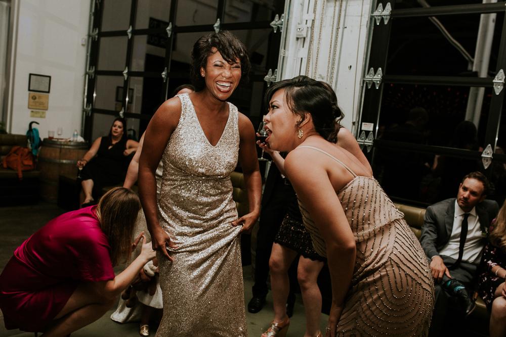 Brooklyn_New_York_Wedding_Photography-113.jpg