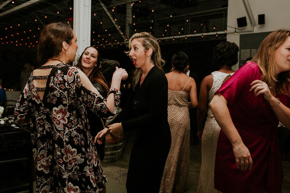 Brooklyn_New_York_Wedding_Photography-114.jpg