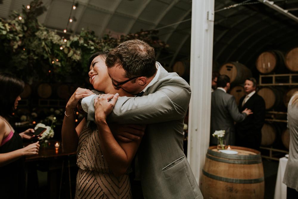 Brooklyn_New_York_Wedding_Photography-115.jpg