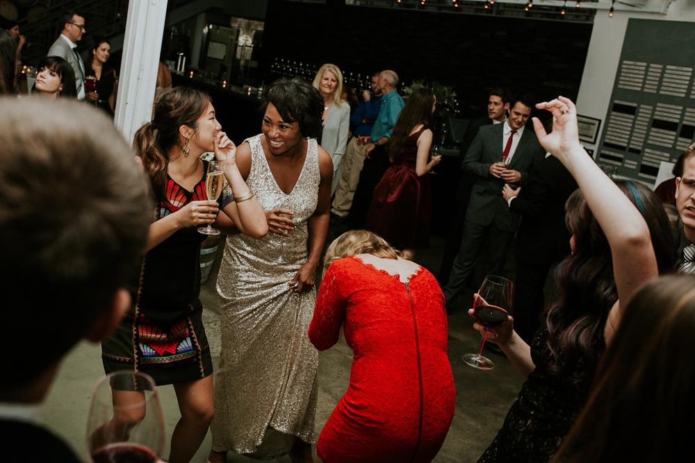Brooklyn_New_York_Wedding_Photography-116.jpg