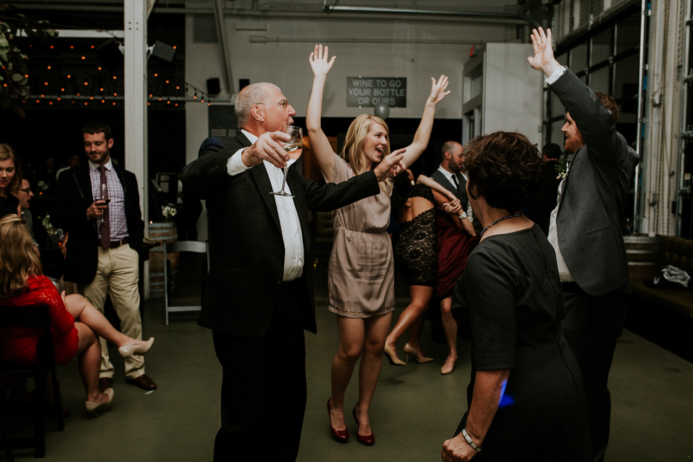 Brooklyn_New_York_Wedding_Photography-118.jpg