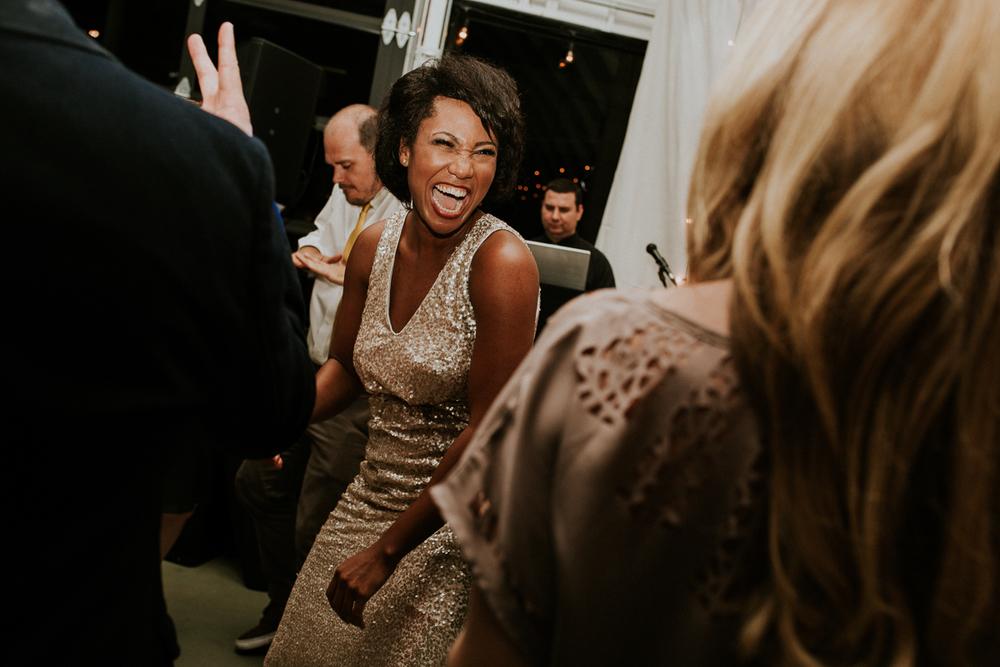 Brooklyn_New_York_Wedding_Photography-117.jpg
