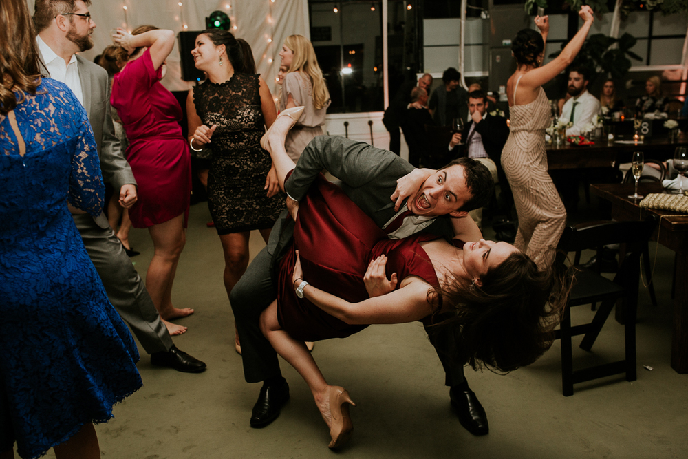 Brooklyn_New_York_Wedding_Photography-119.jpg