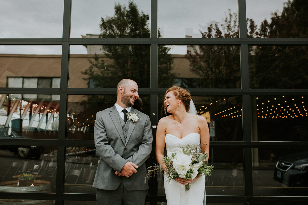 Brooklyn_New_York_Wedding_Photography-53.jpg