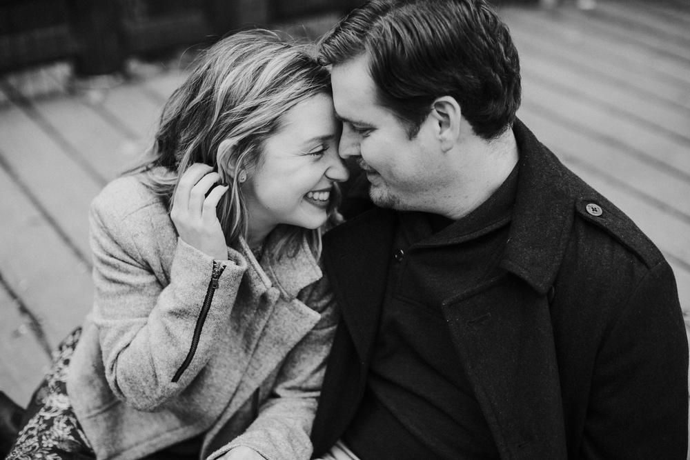Brooklyn New York Wedding Photography-33.jpg