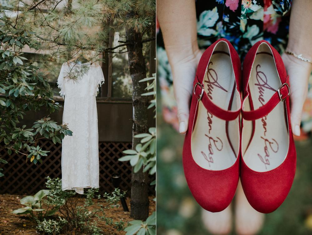 Friedman_Farms_Pennsylvania_Wedding_Photography_1.jpg