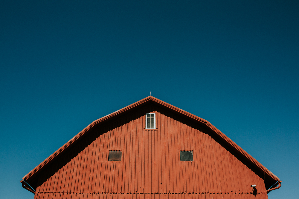 Pennsylvania_Wedding_Photography_Friedman_Farms-14.jpg
