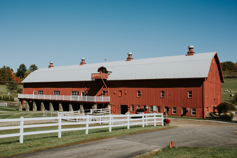 Pennsylvania_Wedding_Photography_Friedman_Farms-13.jpg