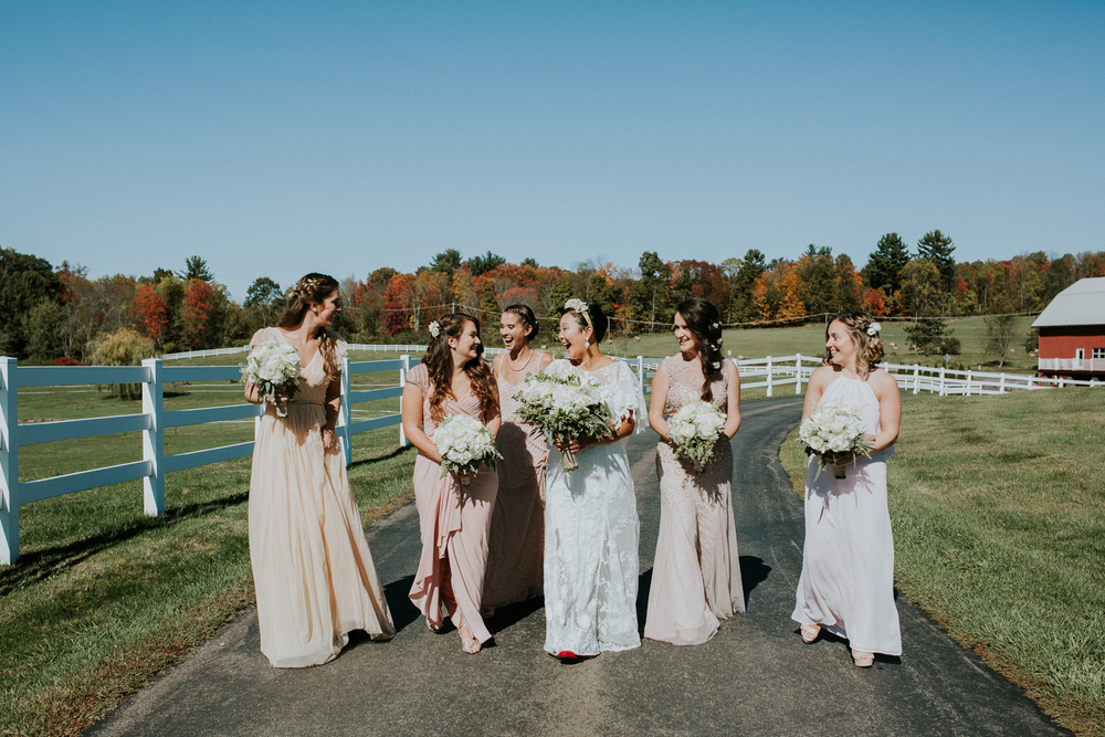 Pennsylvania_Wedding_Photography_Friedman_Farms-17.jpg